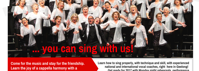 of-course-you-can-sing-website-version
