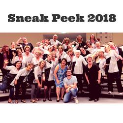 Sneak Peek 2018 web thumbnail picture